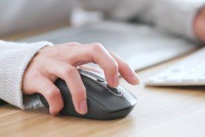 Descubre los diferentes tipos de firma electrónica que existen y cual te conviene