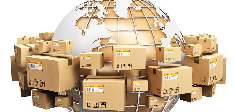 Benefits of the electronic signature in the logistics and transport sector