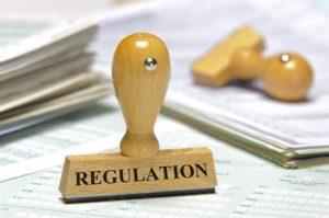 Reglamento de la firma electrónica avanzada